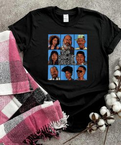 BelAirBunch shirt