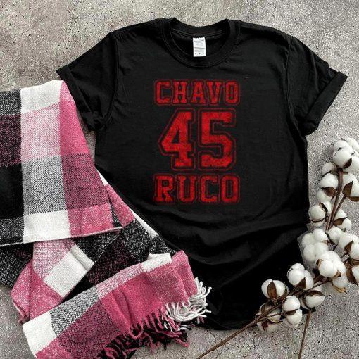 Chavo 45 Ruco T Shirt