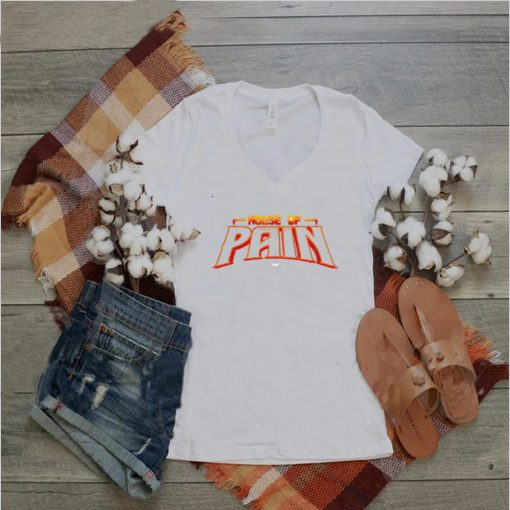 House of pain shirt