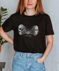 Hunt Showdown Necromancer Trait T shirt