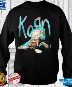 Love 1999 K.o_r.ns Rox Issues For Men Women T Shirt T Shirt T Shirt