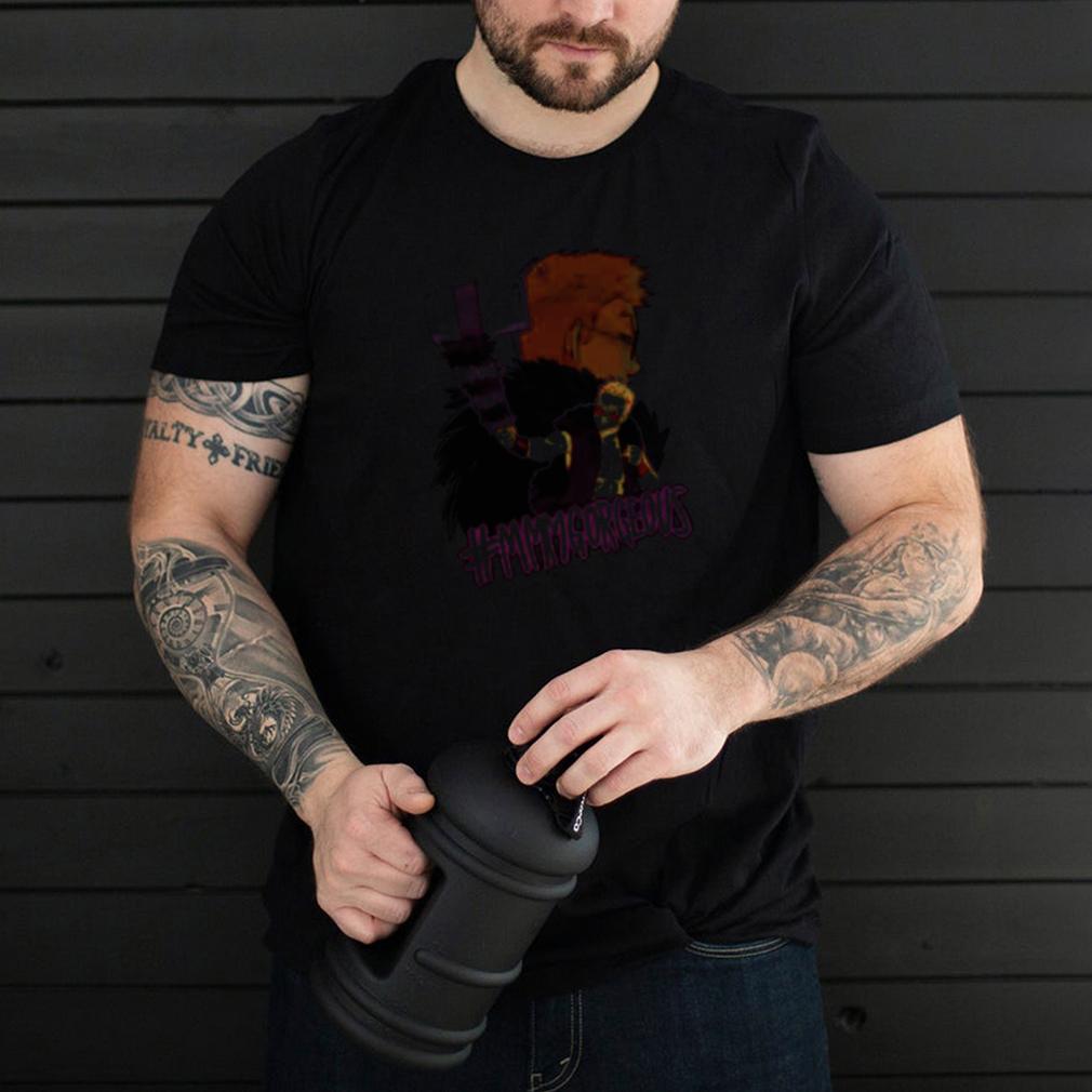 MmmGorgeous mmmgorgeous shirt