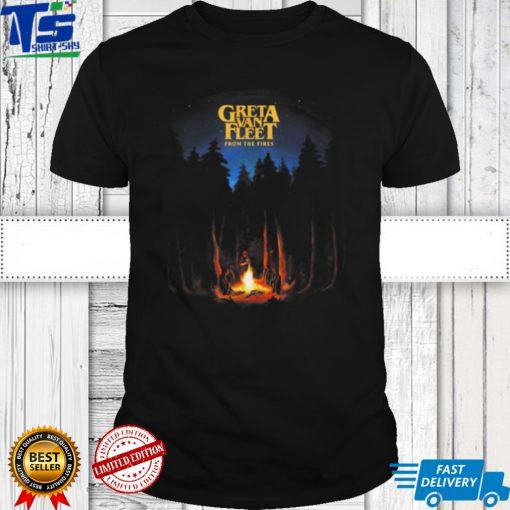 Music Lover Tee T Shirt
