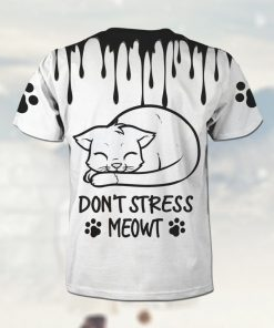 Nursing Heartbeats Symbols Custom Name 3D All Over Print Zip Hoodie Shirt For Nurses In Daily Life