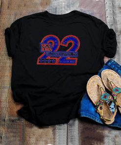 Seniors Bloomington In Class Of 2022 shirt