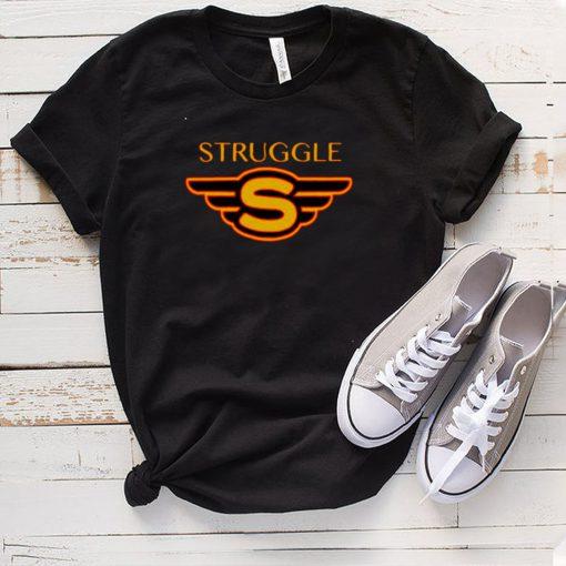 Struggle Jennings shirt