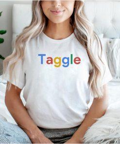 TAGGLE shirt