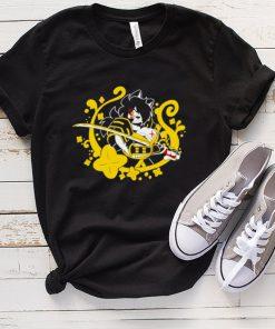 anaugis store hachimitsu shirt