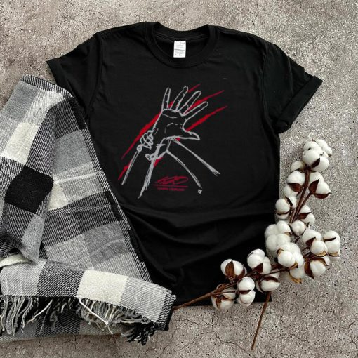 kawhI leonard shirt